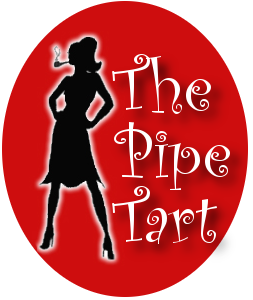 The Pipe Tart logo